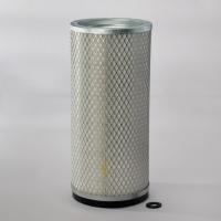 唐纳森滤芯-P127315空气滤芯-空气滤芯厂家