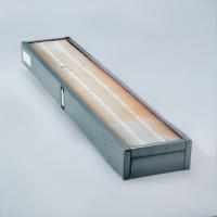 唐纳森滤芯-P128810空气滤芯-空气滤芯厂家