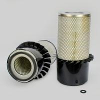 唐纳森滤芯-P127784空气滤芯-空气滤芯厂家