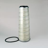 唐纳森滤芯-P129396空气滤芯-空气滤芯厂家
