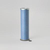 唐纳森滤芯-P127787空气滤芯-空气滤芯厂家