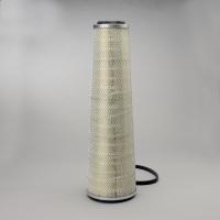 唐纳森滤芯-P129472空气滤芯-空气滤芯厂家