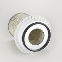 唐纳森滤芯-P130770空气滤芯-空气滤芯厂家