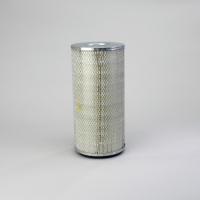 唐纳森滤芯-P130747空气滤芯-空气滤芯厂家