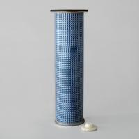 唐纳森滤芯-P130776空气滤芯-空气滤芯厂家