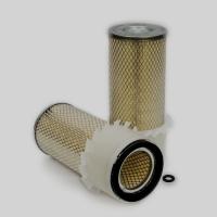 唐纳森滤芯-P130760空气滤芯-空气滤芯厂家