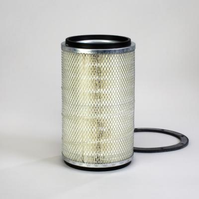 唐纳森滤芯-P127309空气滤芯-空气滤芯厂家