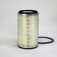 唐纳森滤芯-P130884空气滤芯-空气滤芯厂家