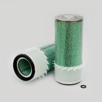 唐纳森滤芯-P130761空气滤芯-空气滤芯厂家