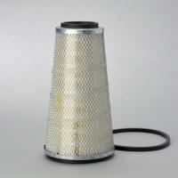 唐纳森滤芯-P130959空气滤芯-空气滤芯厂家