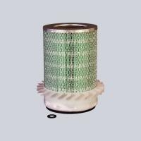 唐纳森滤芯-P130763空气滤芯-空气滤芯厂家