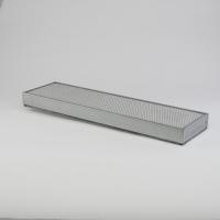 唐纳森滤芯-P131231空气滤芯-空气滤芯厂家