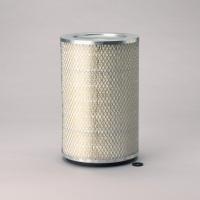 唐纳森滤芯-P130764空气滤芯-空气滤芯厂家