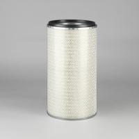 唐纳森滤芯-P131280空气滤芯-空气滤芯厂家