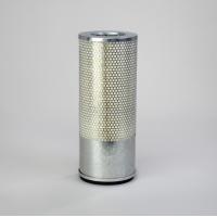 唐纳森滤芯-P131283空气滤芯-空气滤芯厂家