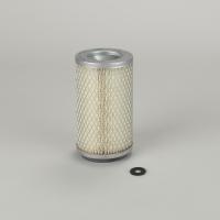 唐纳森滤芯-P130769空气滤芯-空气滤芯厂家