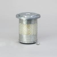 唐纳森滤芯-P131321空气滤芯-空气滤芯厂家