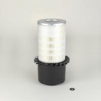 唐纳森滤芯-P131331空气滤芯-空气滤芯厂家