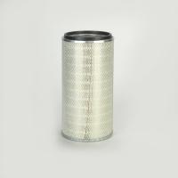 唐纳森滤芯-P131395空气滤芯-空气滤芯厂家