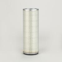 唐纳森滤芯-P131335空气滤芯-空气滤芯厂家