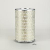 唐纳森滤芯-P131397空气滤芯-空气滤芯厂家