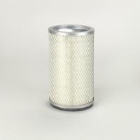 唐纳森滤芯-P131336空气滤芯-空气滤芯厂家