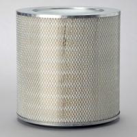 唐纳森滤芯-P131404空气滤芯-空气滤芯厂家
