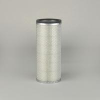 唐纳森滤芯-P131337空气滤芯-空气滤芯厂家