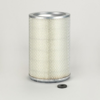 唐纳森滤芯-P131338空气滤芯-空气滤芯厂家