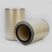 唐纳森滤芯-P131343空气滤芯-空气滤芯厂家