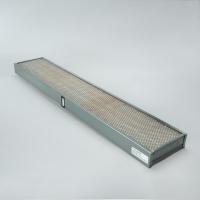 唐纳森滤芯-P132448空气滤芯-空气滤芯厂家