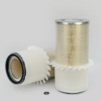 唐纳森滤芯-P132935空气滤芯-空气滤芯厂家