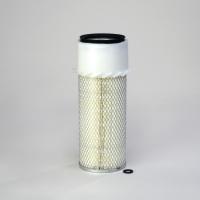 唐纳森滤芯-P131359空气滤芯-空气滤芯厂家