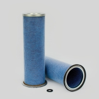 唐纳森滤芯-P132939空气滤芯-空气滤芯厂家