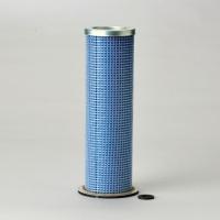 唐纳森滤芯-P131394空气滤芯-空气滤芯厂家
