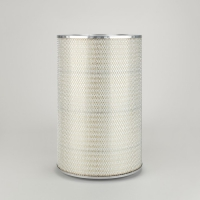 唐纳森滤芯-P133044空气滤芯-空气滤芯厂家