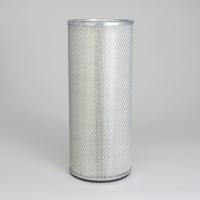 唐纳森滤芯-P133045空气滤芯-空气滤芯厂家