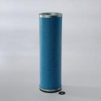 唐纳森滤芯-P133138空气滤芯-空气滤芯厂家