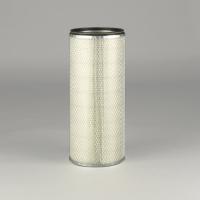 唐纳森滤芯-P133179空气滤芯-空气滤芯厂家