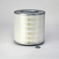 唐纳森滤芯-P133701空气滤芯-空气滤芯厂家