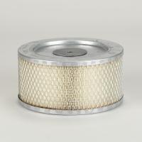 唐纳森滤芯-P133705空气滤芯-空气滤芯厂家