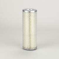唐纳森滤芯-P133706空气滤芯-空气滤芯厂家