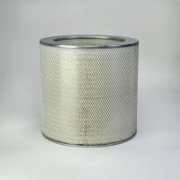 唐纳森滤芯-P133709空气滤芯-空气滤芯厂家