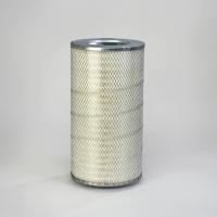 唐纳森滤芯-P134960空气滤芯-空气滤芯厂家
