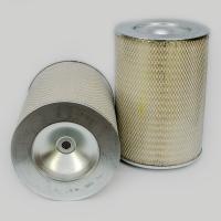 唐纳森滤芯-P134353空气滤芯-空气滤芯厂家