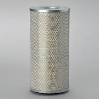 唐纳森滤芯-P133765空气滤芯-空气滤芯厂家