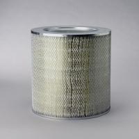 唐纳森滤芯-P133714空气滤芯-空气滤芯厂家