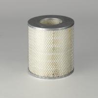 唐纳森滤芯-P133713空气滤芯-空气滤芯厂家