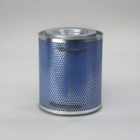 唐纳森滤芯-P133712空气滤芯-空气滤芯厂家