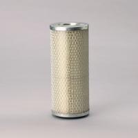 唐纳森滤芯-P136390空气滤芯-空气滤芯厂家